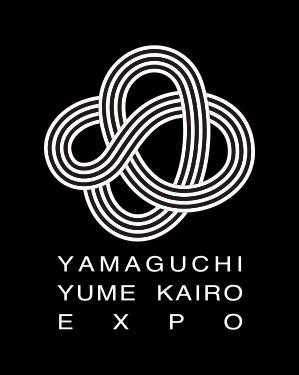 YAMAGHCHI YUME KAIRO EXPO