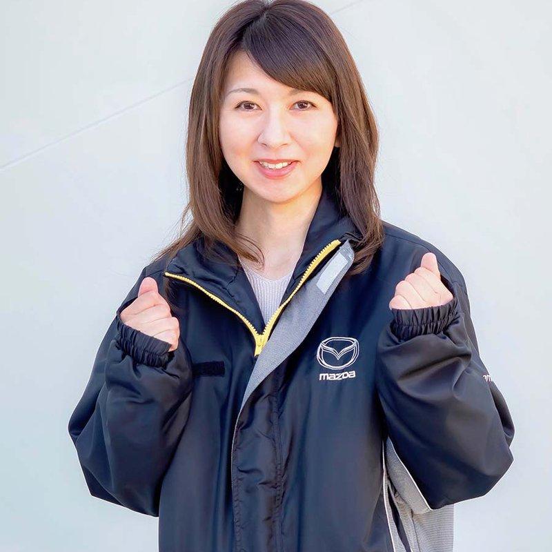 大田 早智子